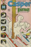 Casper and Nightmare (1965) 35