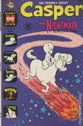 Casper and Nightmare (1965) 36