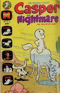 Casper and Nightmare (1965) 40