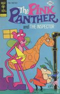 Pink Panther (1971 Gold Key) 26