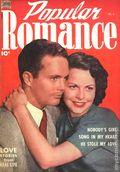 Popular Romance (1949) 6