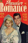 Popular Romance (1949) 13