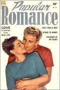 Popular Romance (1949) 14