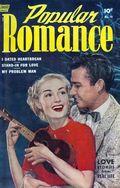 Popular Romance (1949) 19