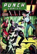 Punch Comics (1941) 18