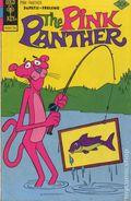 Pink Panther (1971 Gold Key) 42
