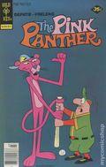 Pink Panther (1971 Gold Key) 50