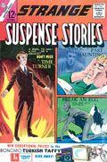 Strange Suspense Stories (1952 Fawcett/Charlton) 67