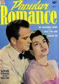 Popular Romance (1949) 9