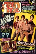 Teen Beat (1967) 1