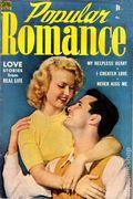 Popular Romance (1949) 12
