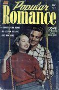 Popular Romance (1949) 17
