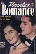Popular Romance (1949) 18