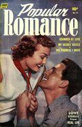 Popular Romance (1949) 21