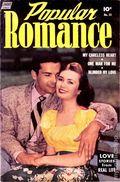 Popular Romance (1949) 22