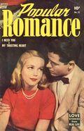 Popular Romance (1949) 25