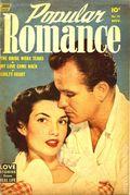 Popular Romance (1949) 26