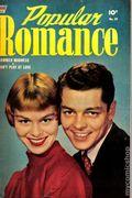 Popular Romance (1949) 29