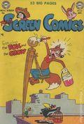Real Screen Comics (1945) 42