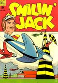 Smilin' Jack (1948) 2