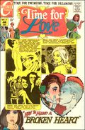 Time for Love (1967) 14