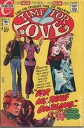 Time for Love (1967) 28