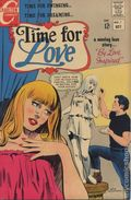 Time for Love (1967) 1