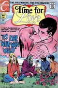 Time for Love (1967) 13