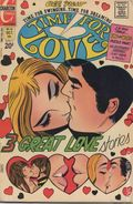 Time for Love (1967) 36