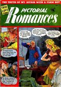 Pictorial Romances (1950) 16