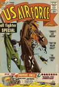 US Air Force Comics (1958) 14