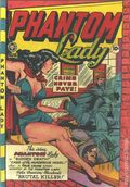 Phantom Lady Series 1 (1947) 19