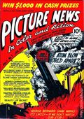 Picture News (1946) 1