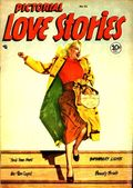 Pictorial Love Stories (1949 Charlton) 23
