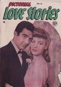 Pictorial Love Stories (1949 Charlton) 26