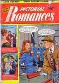 Pictorial Romances (1950) 12