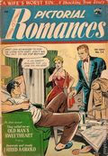 Pictorial Romances (1950) 24