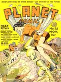 Planet Comics (1940 Fiction House) 15