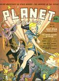 Planet Comics (1940 Fiction House) 21