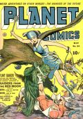 Planet Comics (1940 Fiction House) 24