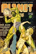 Planet Comics (1940 Fiction House) 36