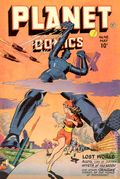 Planet Comics (1940 Fiction House) 48