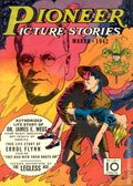 Pioneer Picture Stories (1941) 2