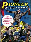Pioneer Picture Stories (1941) 3