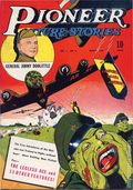 Pioneer Picture Stories (1941) 6