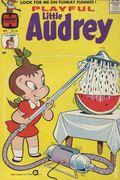Playful Little Audrey (1957) 20
