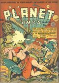 Planet Comics (1940 Fiction House) 17
