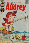 Playful Little Audrey (1957) 27