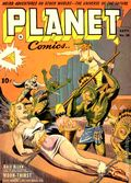 Planet Comics (1940 Fiction House) 26