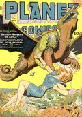 Planet Comics (1940 Fiction House) 29